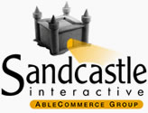 Sandcastle Interactive