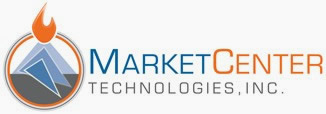 MarketCenter Technologies, Inc.